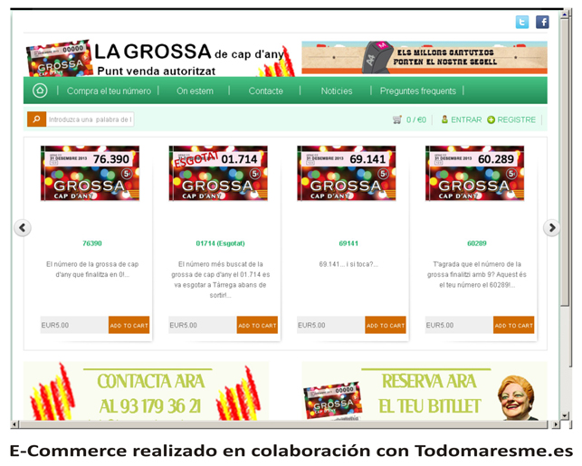 e-commerce-la-grossa
