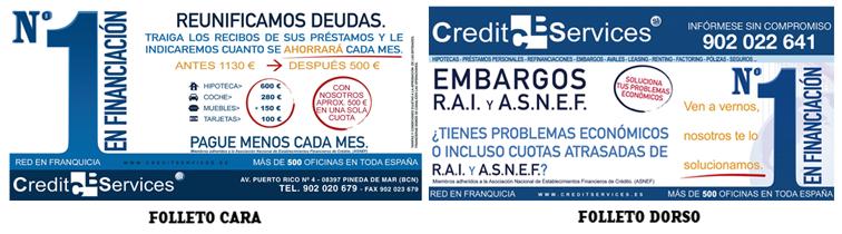 credit-services-rgb