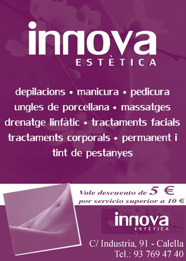 innova-rgb