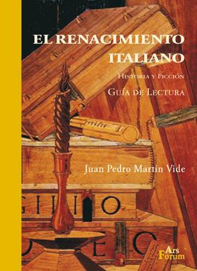 el-renacimiento-italiano