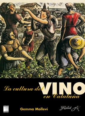 la-cultura-del-vino