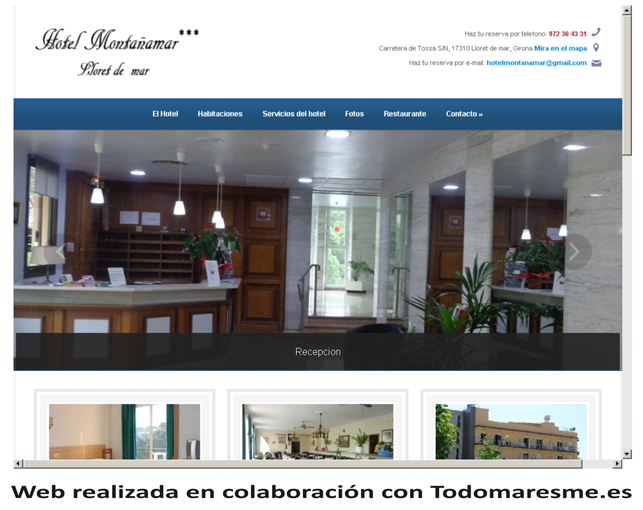 web-hotel-montana-mar