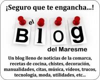modulo blog 1